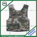 ncps bpv-01 والملابس العسكرية