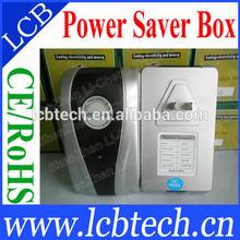 Electricity saving box power saver ,19KW Energy Saver sd001, AU EU US UK plug