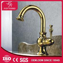 Kitchen/ bathroom faucet china supplier MK24206