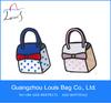 Hot sale magical 2d 3d cartoon canvas satchel bag,china hand work 3d flower perfume bag,3D printing shoulder bag