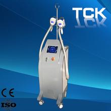 Factory Cryo lipolysis slim sonic cellulite reduction machine
