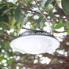 Cheap Light control outdoor Rainproof Solar lights with hang