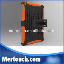 For ipad 5 silicon case