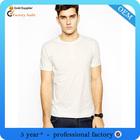 plain tshirts for printing
