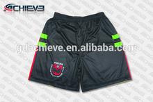 custom mma shorts mma gear