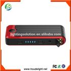 Powerall 12V Car emergency tool multi-function car jump starter power bank