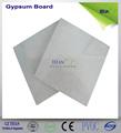 resistente al fuego de la pared de papel sobre tablero de yeso