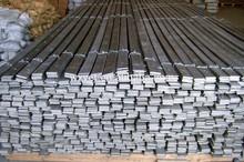 304 Hrap Stainless Steel Flat Bar,low carbon flat bar packing