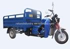 200CC tuk tuk heavy-loaded three wheeler motorcycle(HZ150QZH)