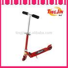 TJ-1050 classic vespa scooters