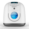 used portable oxygen concentrators for sale