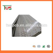 High quality 600*600mm led panel light pcb