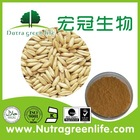Buy oats straw extract powder,raw material oats straw extract