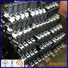 slat conveyor chain,metallic chain type conveyor chain,Chain Conveyor Components