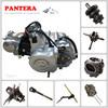 High Quality 50cc 70cc 90cc Alpha Delta Parts For Mini 49cc Motorcycle