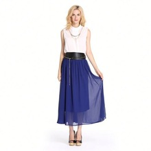Low Price Excellent Quality Classic Latex Skirt
