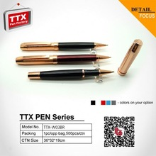 New stationery ball 12 colors scented gel pen with logo, hot sales 12 colors scented gel pen wholesale