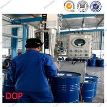 dbp dop plasticizer