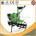 trattori agricoli cinesi mini barra del timone per diversi campi