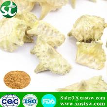 rganic plant extract tribulus terrestris powder