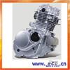 Loncin 250cc engine for suzuki GN250 Parts SCL-2014080129