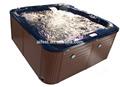 Venta caliente ee.uu. aristech acrílico por chorro de masaje de hidromasaje bañera repuestos