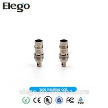 Elego Supply eCig Original Aspire Mini Nautilus BVC Heating Wicks