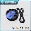 Ce Rohs Approved Pop Up Power Multiple Ups Power Plug Socket