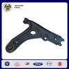 Auto Suspension Parts Suspension Arm for VW GOLF IV Cabriolet(1E7) OEM#1H0 407 151/1H0 407 150