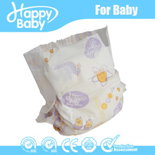 2014 China Wholesale Baby Diapers