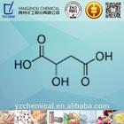 ISO Qualified Food Grade Acidulant DL-Malic Acid (CAS NO: 617-48-1/6915-15-7, EINECS NO: 210-514-9)