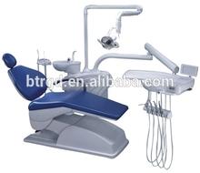 Portable dentist unit /dental instrument made iin foshan china