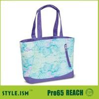 woman hand bag/hand bag for lady