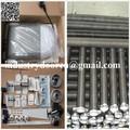 Guangzhou 2014 fabricante puerta de garaje seccional/rodillo de la puerta del garaje/la puerta del garaje piezasdelmotor
