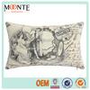 Latest Popular Airplane Memory Foam Custom Design Plush Emoji Pillows