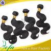 100% human unprocessed wholesale aliexpress hair peruvian