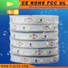 197 inch copper finish LED task Lighting