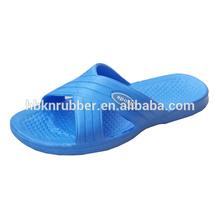 spa slippers sandal high quality