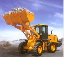 XCMG mini wheel loader LW300K for sale