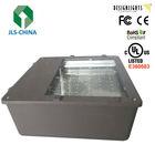 150W 13500 Lumens Shoe Box LED High Mast Light(UL/DLC)