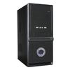 2014 Newly Design Desktop Computer Cases Case PC Desktop Chassis Computer Case Aluminum Computer Cases