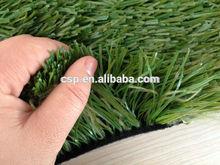 Artificial turf yarn, PE yarn grass for football