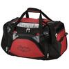 vertex tech duffel bag / best partner duffel bag / dream duffel bag