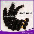 china alibaba de sexo gratis de pelo brasileño mostrar productos para el cabello natural color negro africano para el pelo de américa