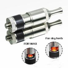 Max Vape smoke wax burner Fireplace B1 B2 B4 Pluto dry herb vaporizer