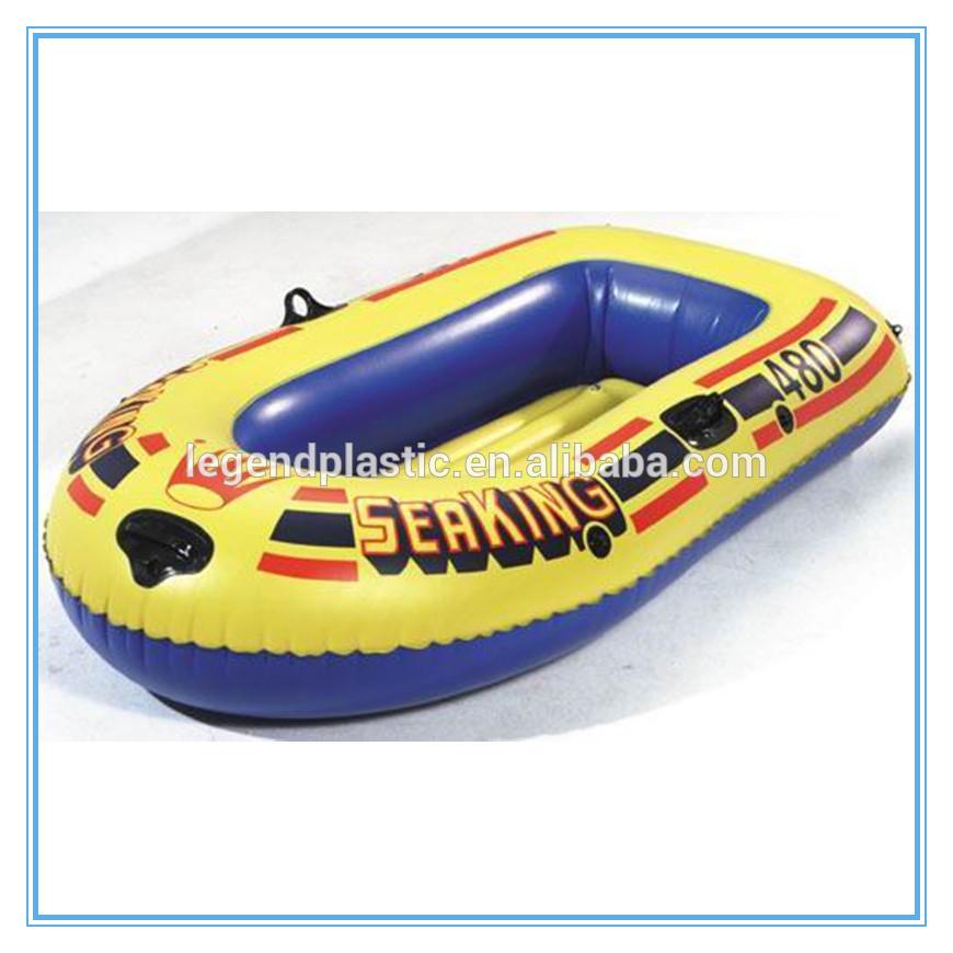 лодка зодиак рыбацкая