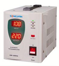 Super Power Voltage Stabilizer, harley davidson voltage regulator, voltage regulator