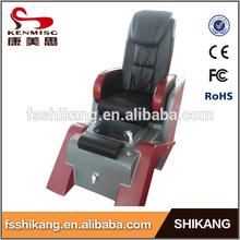 manufacturers spa pedicure stool pedicure supplies