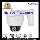 SONY module at 3x optical 12x digital zoom hd-sdi ptz camera