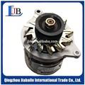 Alternador/peças sobressalentes/acessórios para ynd485q yangdong motor diesel para o caminhão leve/empilhadeira/máquina/trator
